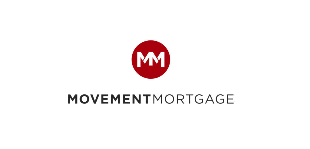 Toby-Stanfield-Movement-Mortgage